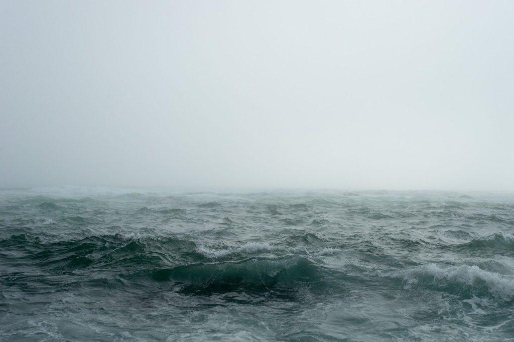 vihar Santorinin