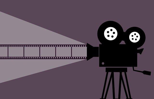 Filmfesztivál Santorinin